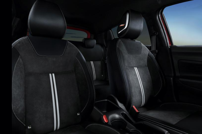 Nissan Micra Hatchback 1.0 IG-T 92 Acenta 5dr CVT  [Nav]