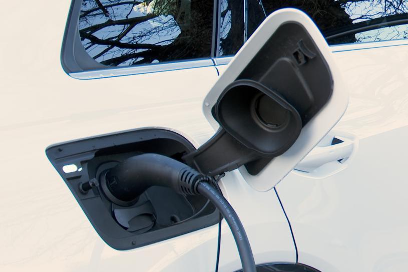 Audi Q4 E-tron Estate Special Editions 125kW 35 55.52kWh Edition 1 5dr Auto [C+S]