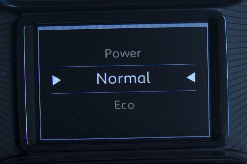 Citroen E-berlingo Electric Estate 100kW Flair XTR M 50kWh 5dr Auto