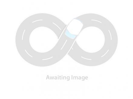Mercedes-Benz C Class Saloon C200 Sport 4dr 9G-Tronic