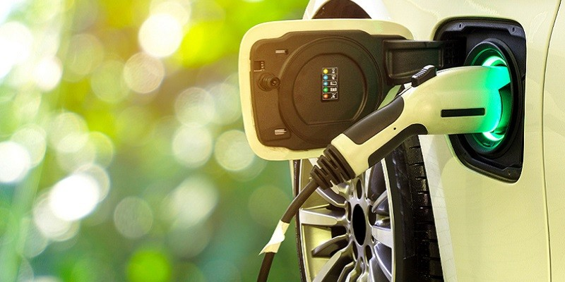 Electric Cars to Lease